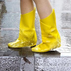 shuella - зонтик для ног