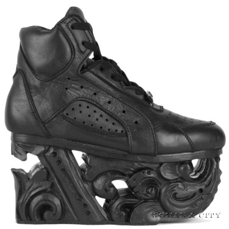 KTZ-Wood-Curved-Sole-Trainers