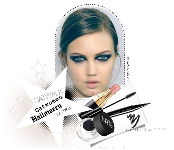 halloween-makeup2