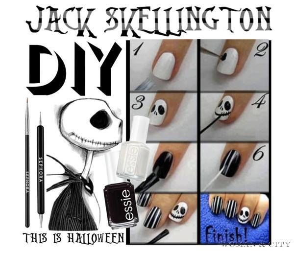 halloween-nails2
