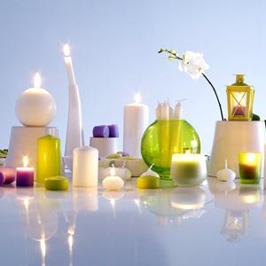 Лечебные эфирные масла ( часть 2 )